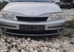 Renault Laguna 1.8 i