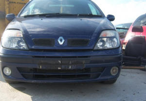 Renault Scenic 1.4 i