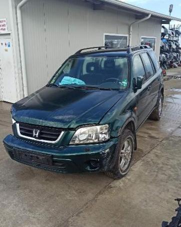 Honda CR-V 2.0i