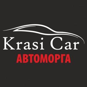 Avtomorga Varna -